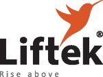 Liftek is a well renowned name in the field of lifting. It is specialized in the field of manufacture of webbing slings, wire rope slings and chain slings and is equipped with state of the art manufacturing and testing facilities.